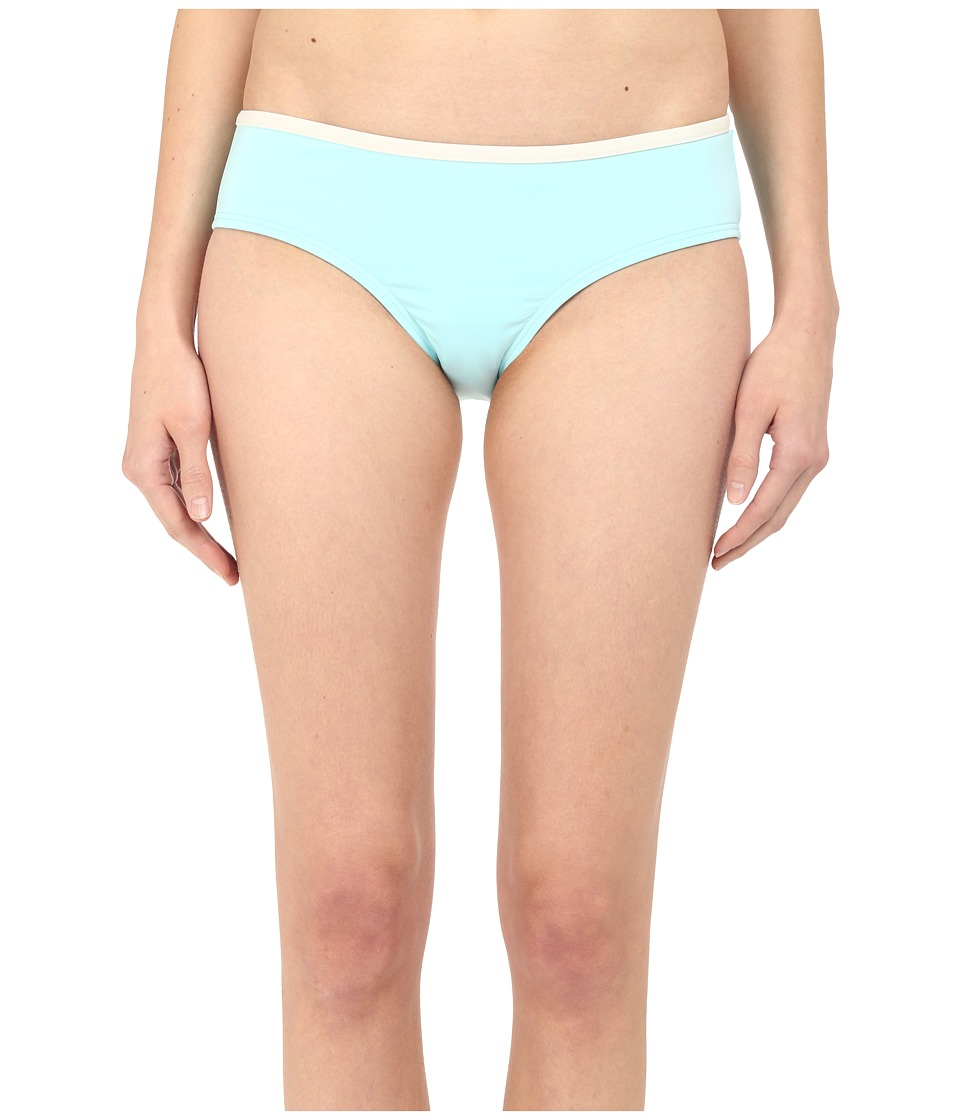 Kate Spade New York - Plage Du Midi Hipster Bottom (Air) Women's Swimwear