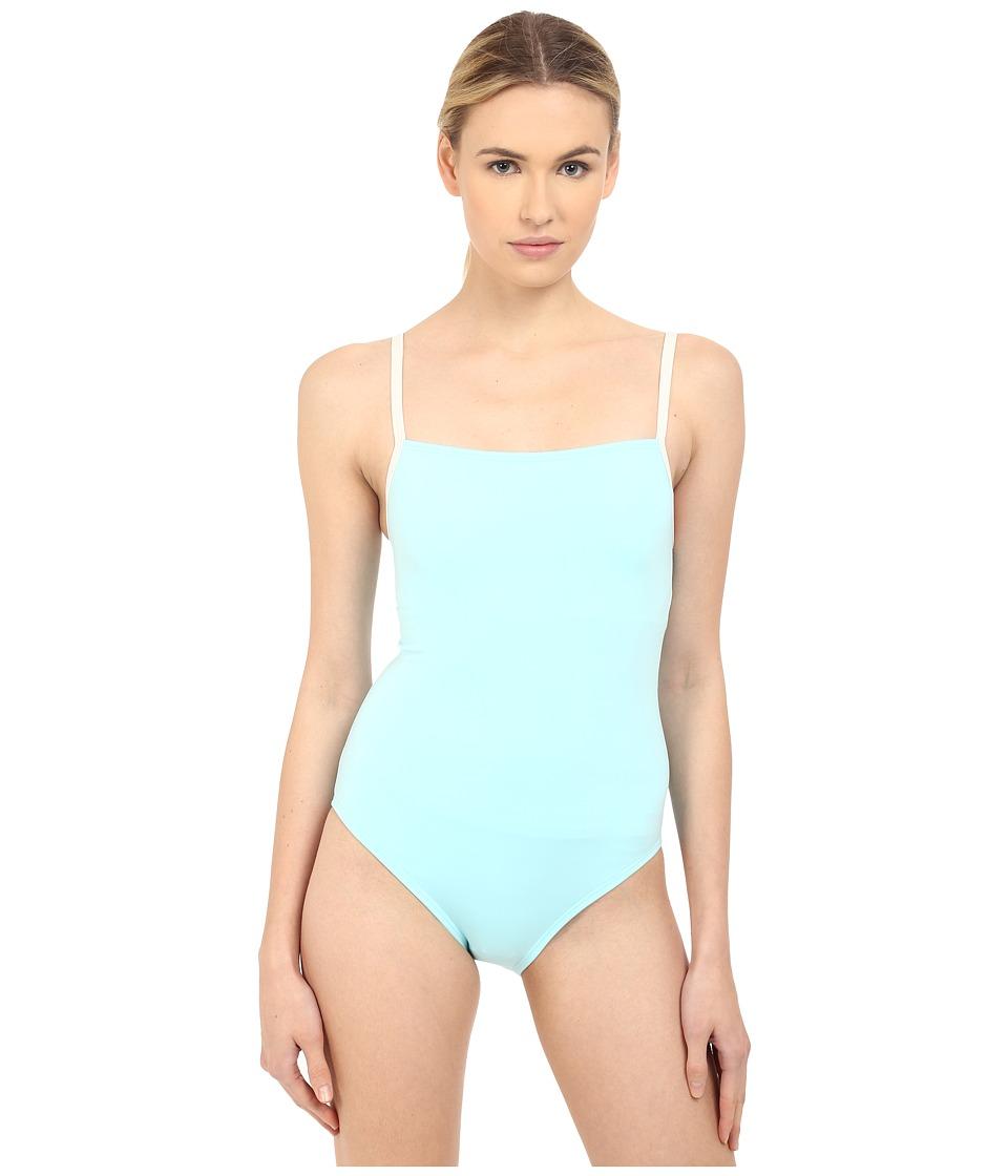 Kate Spade New York - Plage Du Midi Mailott (Air) Women's Swimsuits One Piece