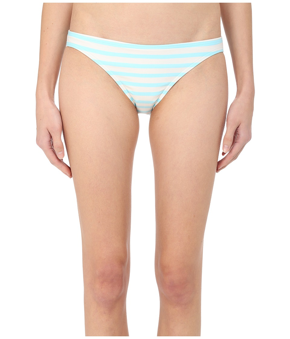 Kate Spade New York Nahant Shore Classic Bottom (Air) Women