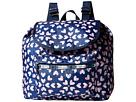 Small Edie Backpack