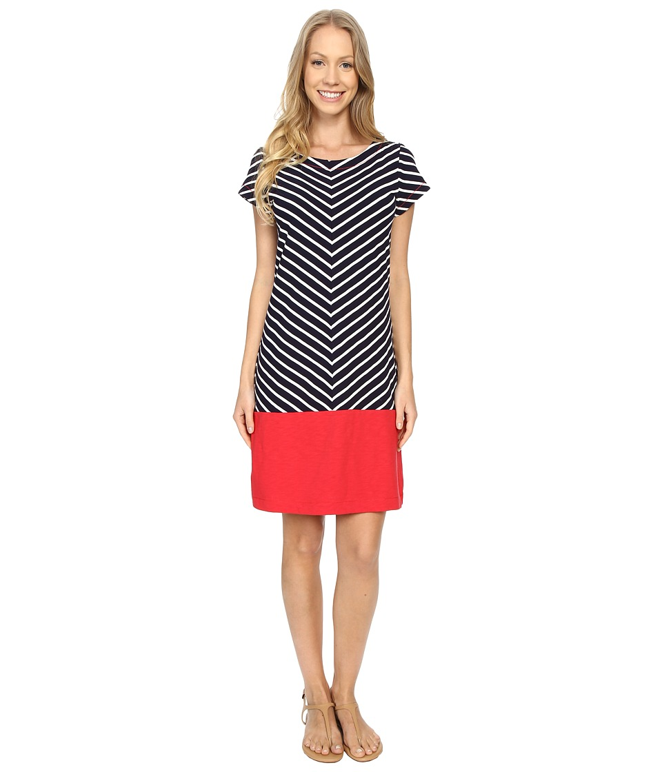 Find great deals on eBay for womens chevron clothes. Shop with confidence.