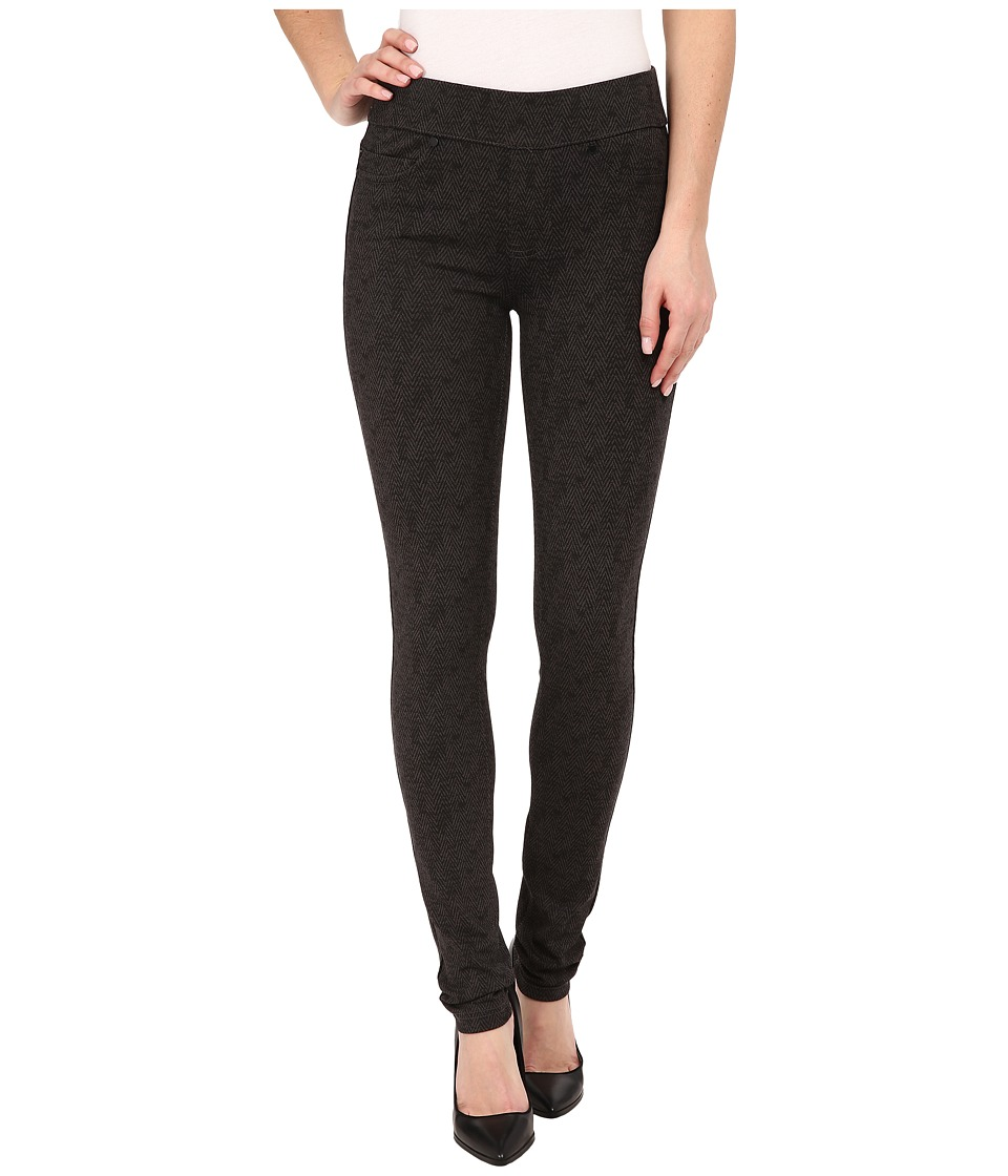 Liverpool - Sienna Pull-On Leggings in Magnet (Magnet) Women's Jeans