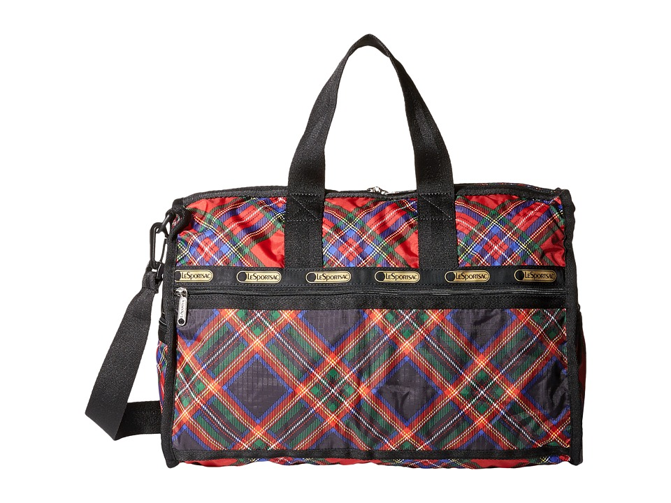 LeSportsac Luggage - Medium Weekender (Cozy Weekender) Duffel Bags