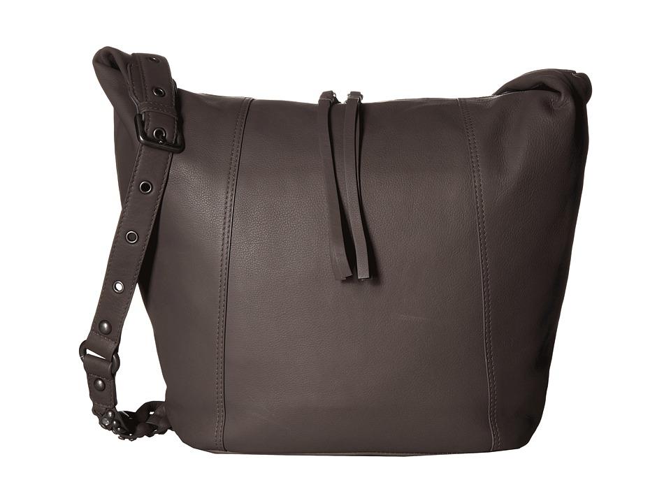 ASH - Janis Hobo (Elephant) Hobo Handbags