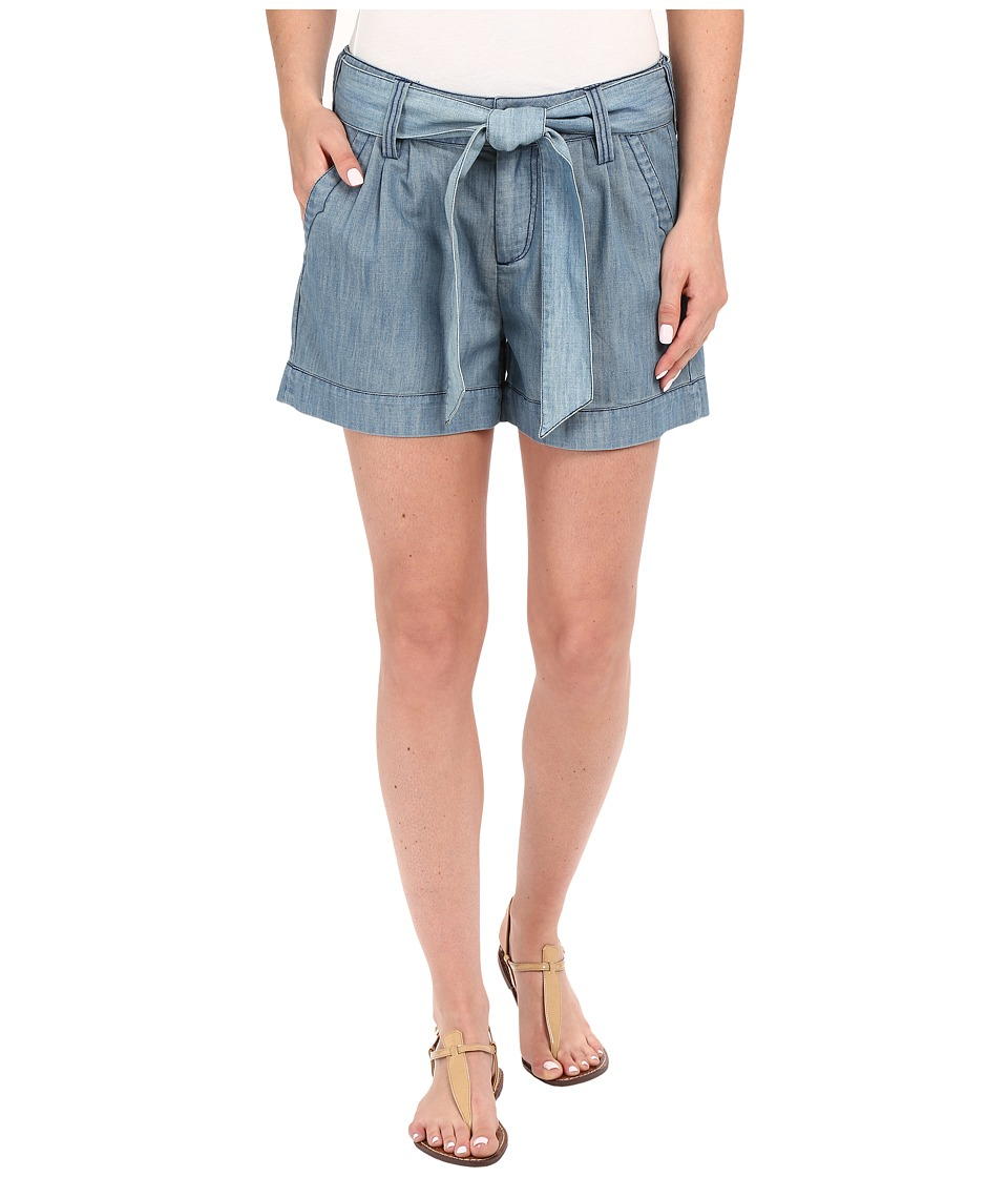 Ariat - Gretchen Shorts (Atlantis) Women's Shorts