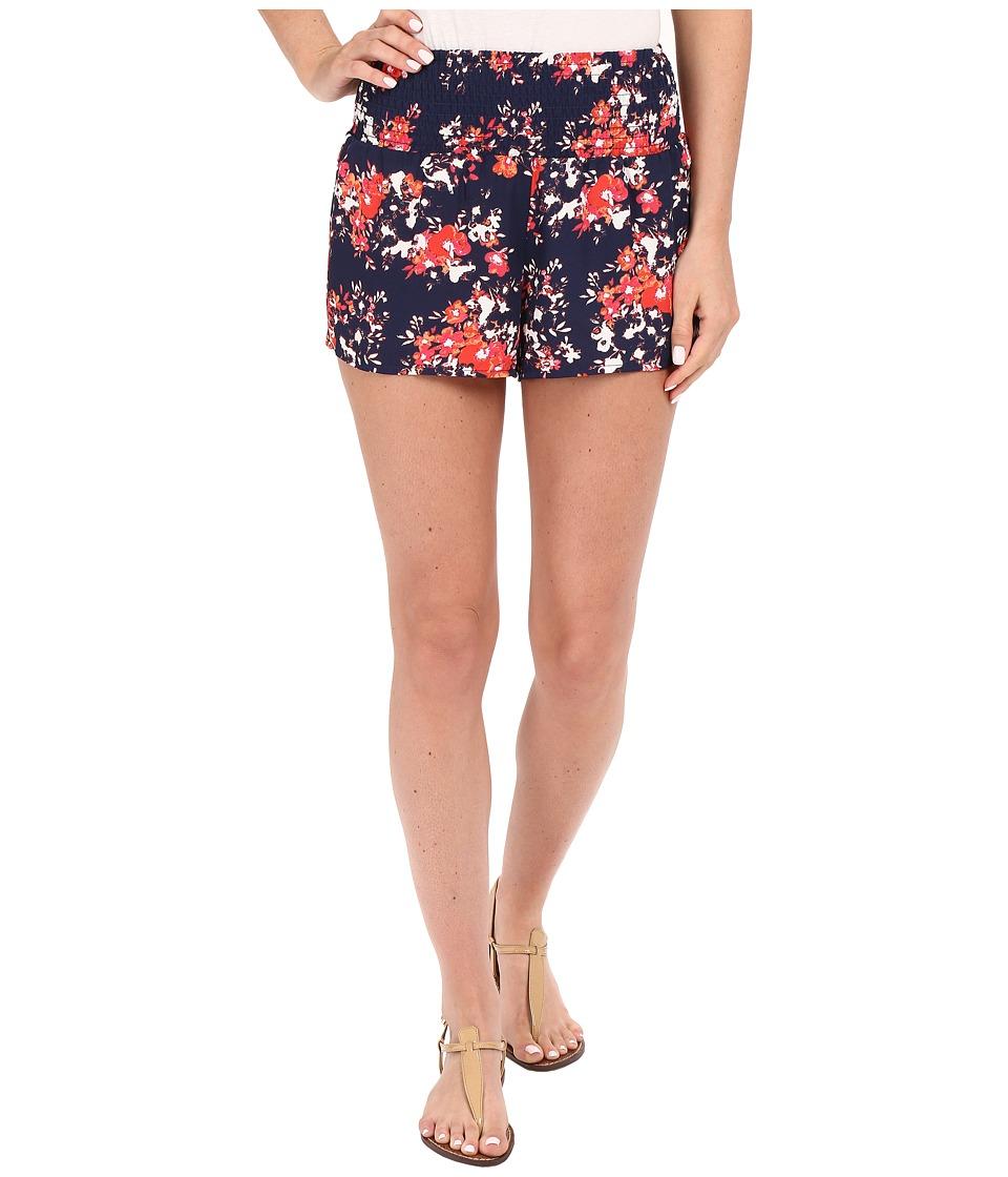 Ariat - Rosalind Shorts (Multi) Women's Shorts