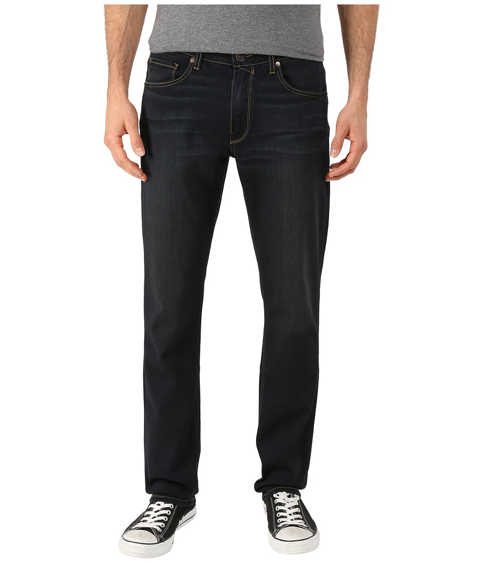 Paige - Federal in Kinn (Kinn) Men's Jeans