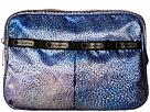 Mod Belt Bag