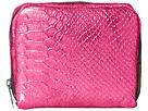 Square Cosmetic Case