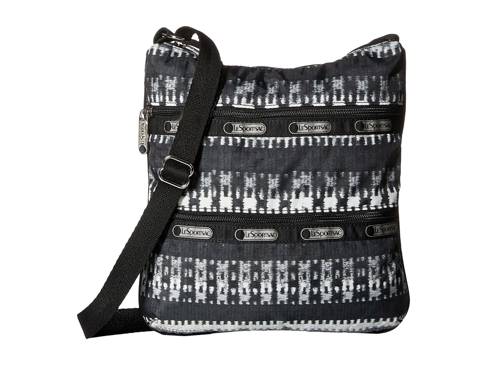 LeSportsac - Kylie (Pullover Knit) Handbags