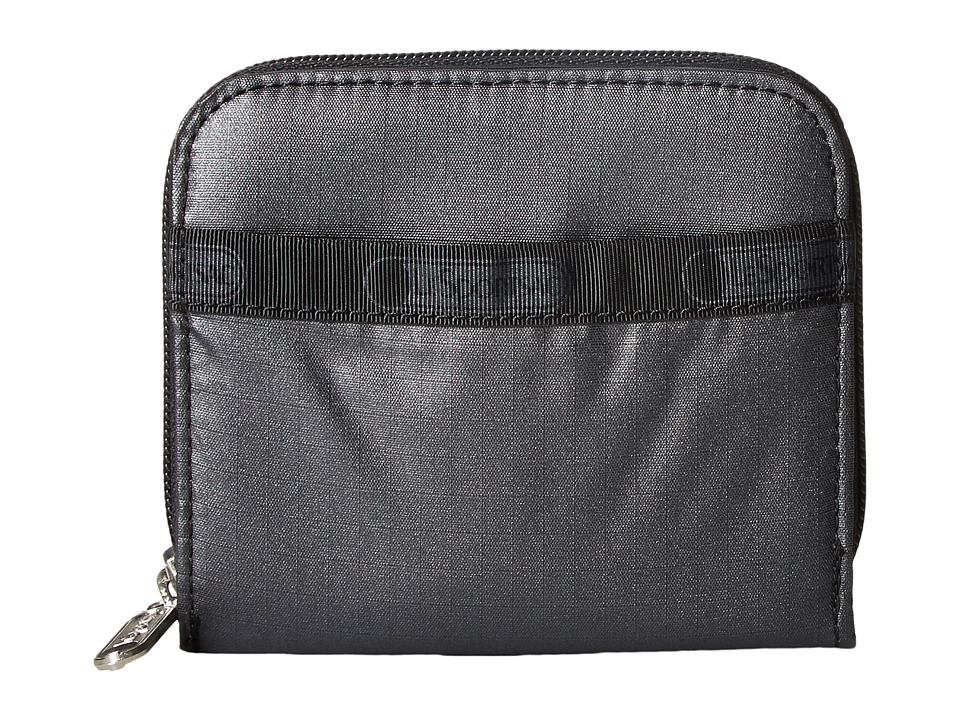 LeSportsac - Claire (Sterling Lightning) Coin Purse