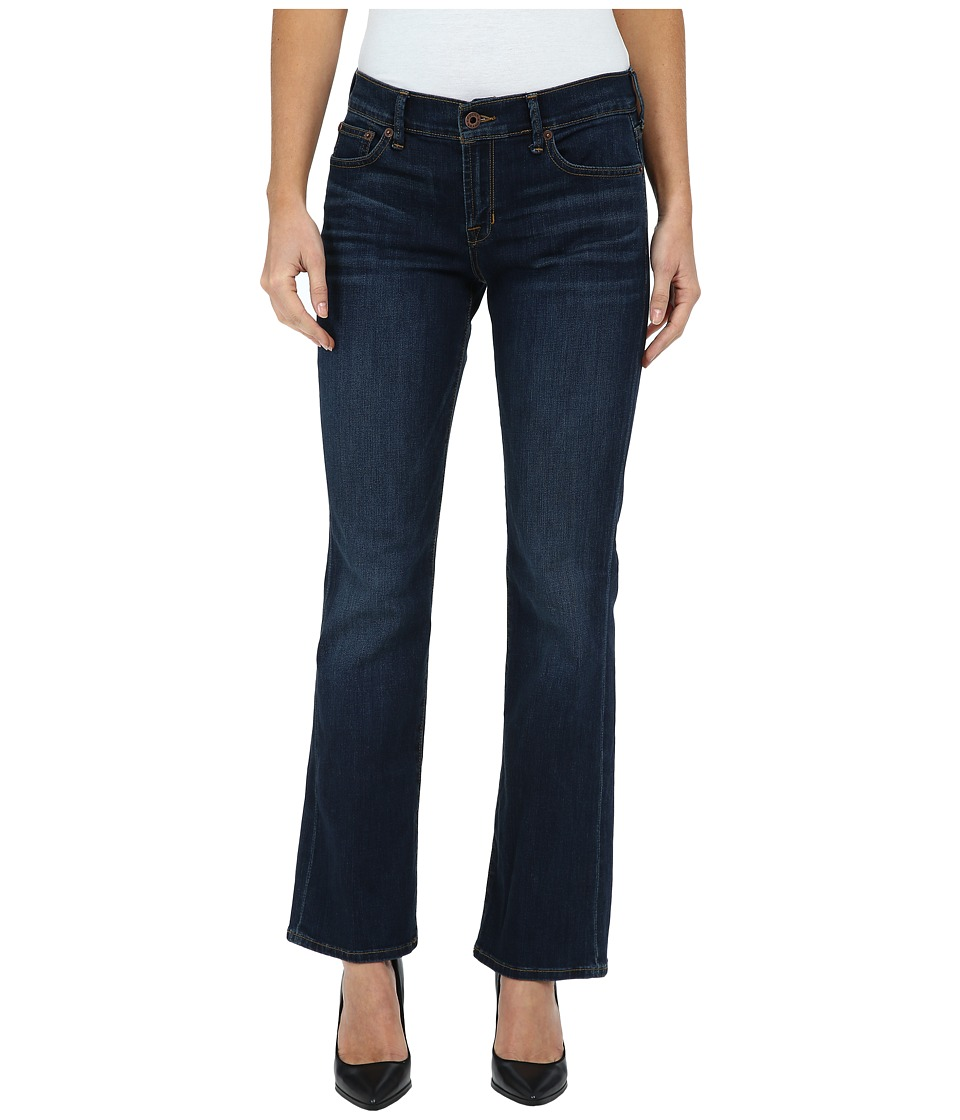 Lucky Brand - Sweet Boot in Goleta (Goleta) Women's Jeans