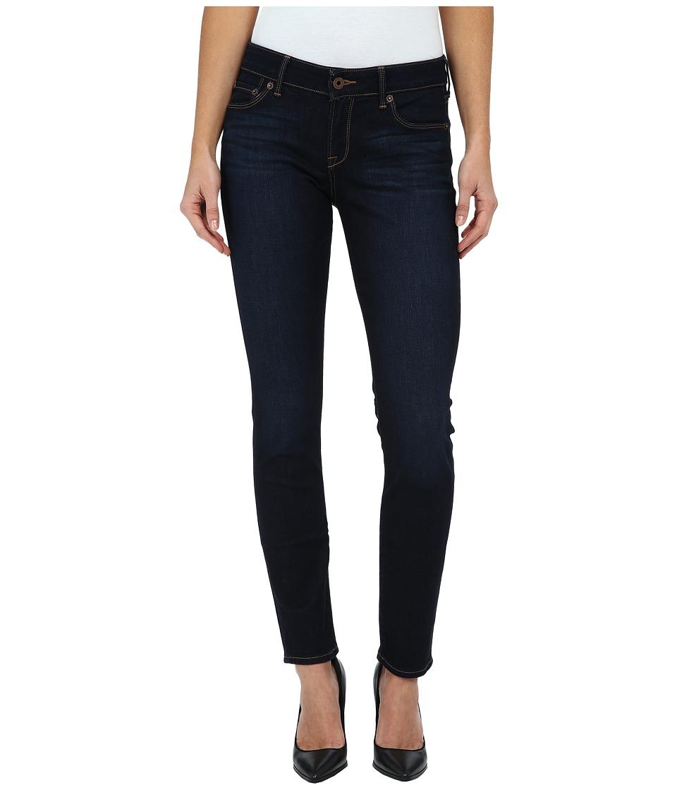 Lucky Brand - Lolita Skinny in El Monte (El Monte) Women's Jeans