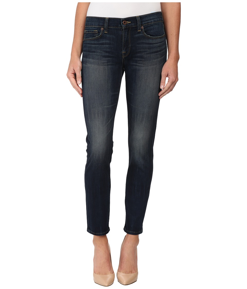 Lucky Brand - Sofia Skinny in Irvine (Irvine) Women's Jeans
