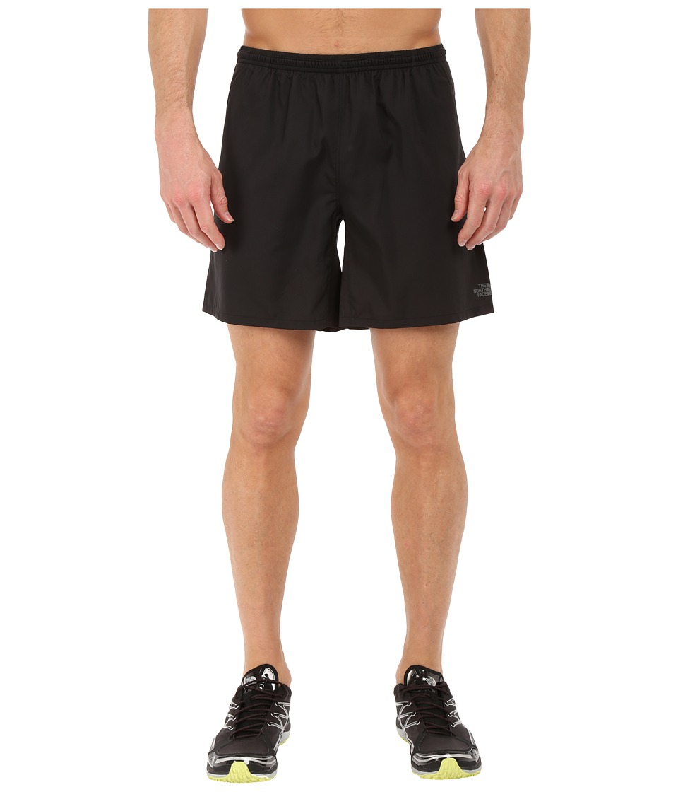 The North Face - Better Than Naked Shorts (TNF Black) Men's Shorts