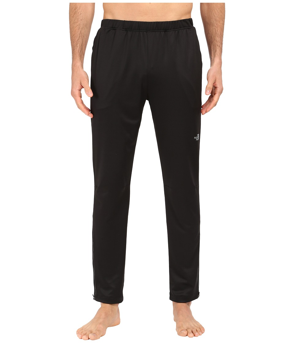 The North Face - NSR Trackster Pants (TNF Black) Men's Casual Pants