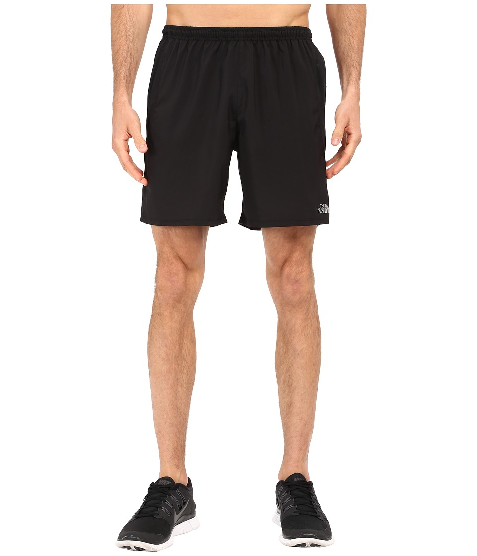The North Face - NSR Shorts (TNF Black) Men's Shorts
