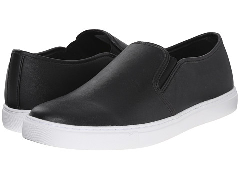 Kenneth Cole Unlisted - Tele-Port (Black) Men's Shoes