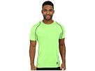 Nike Style 703104-313