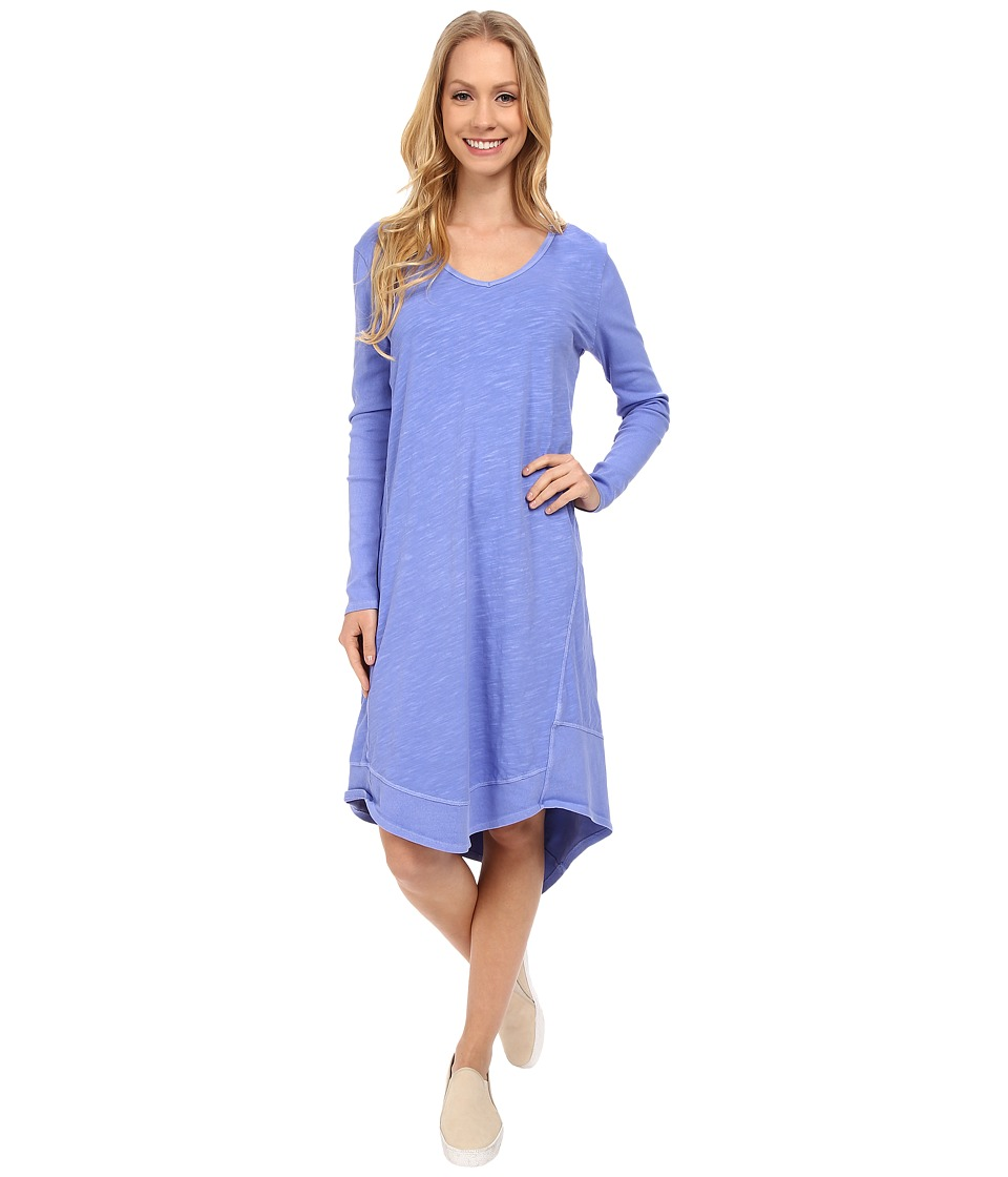 Fresh Produce - Hilton Head Dress (Peri Blue) Women