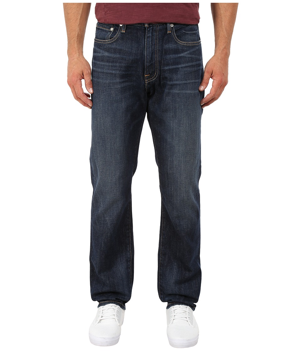 Lucky Brand - 410 Athletic Fit in Corte Madera (Corte Madera) Men's Jeans