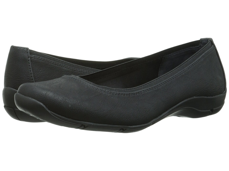 LifeStride Dramatic (Black) Women
