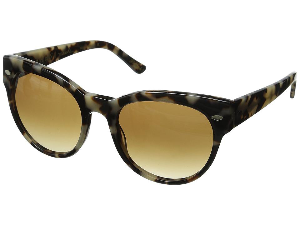 RAEN Optics - Maude (Chateau) Sport Sunglasses