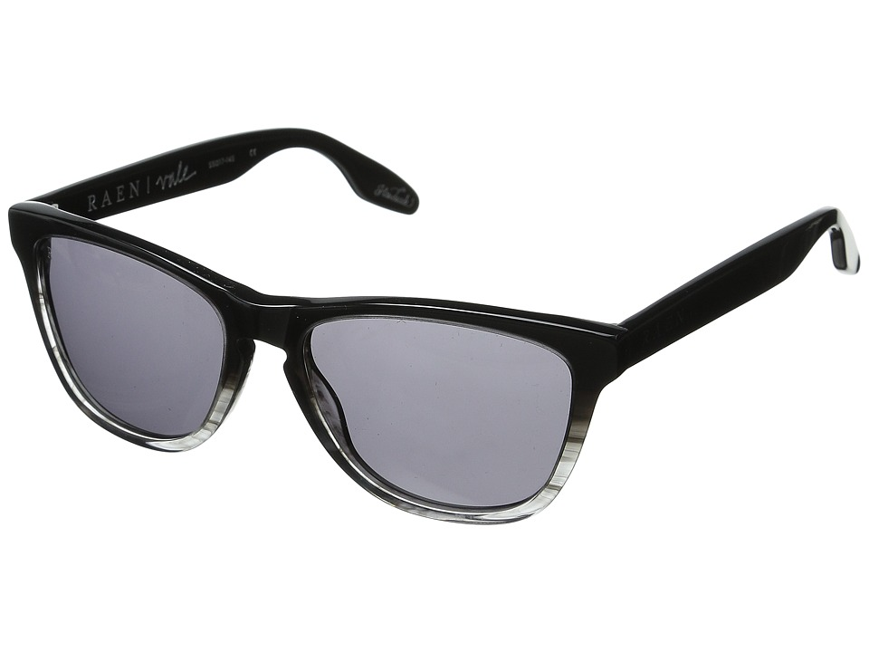 RAEN Optics - Vale (Varley) Fashion Sunglasses