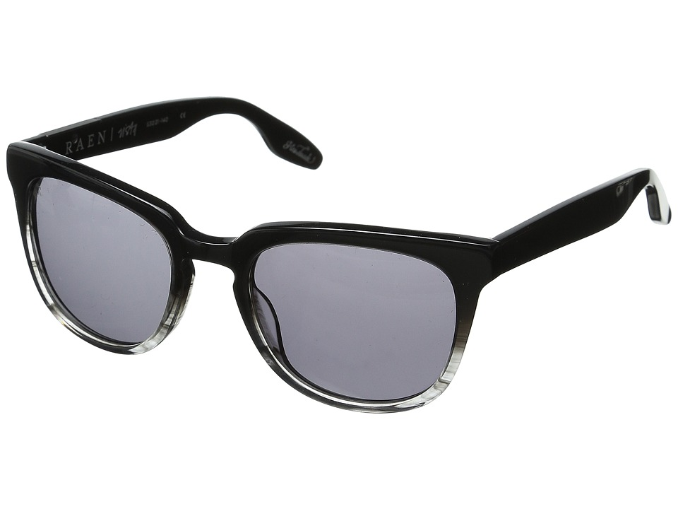 RAEN Optics - Vista (Varley) Fashion Sunglasses