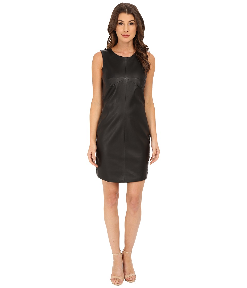 Tart Elyse Dress (Black) Women