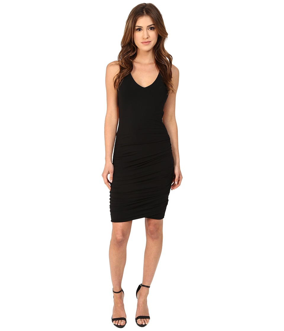 Tart Sasha Dress (Black) Women