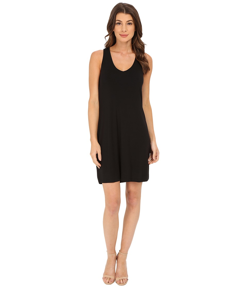 Tart - Kay Dress (Black) Women's Dress