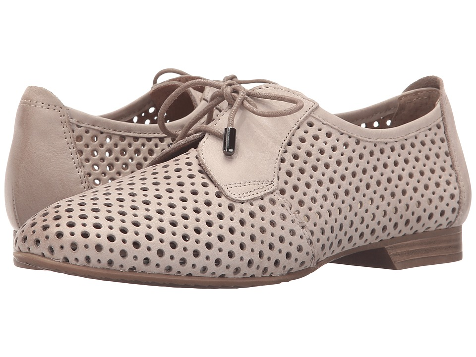 Tamaris - Drene 23217-26 (Pepper) Women's Shoes