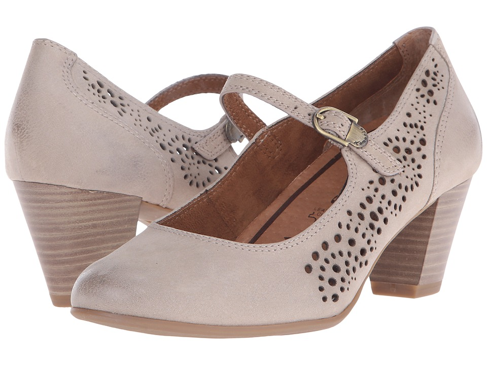 Tamaris - Nahla 24411-26 (Pepper) Women's Shoes