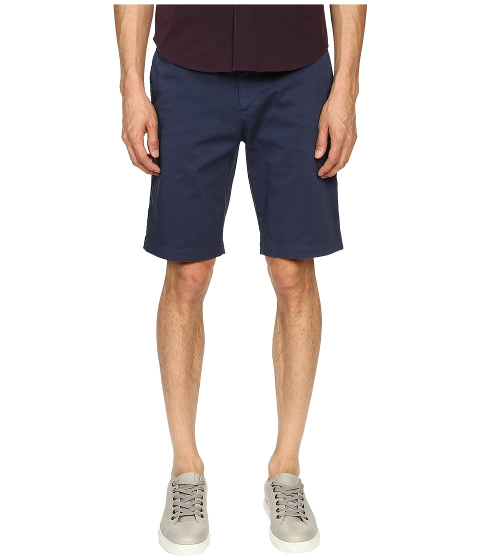 Theory - Brucer BF.Greely Shorts (Outer) Men's Shorts