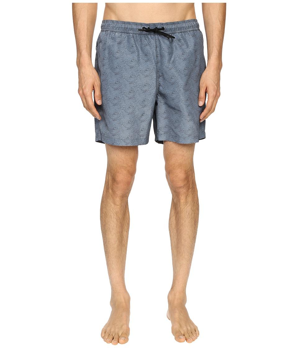 Theory - Cosmos.Linewave Swimwear (Molinas) Men's Swimwear