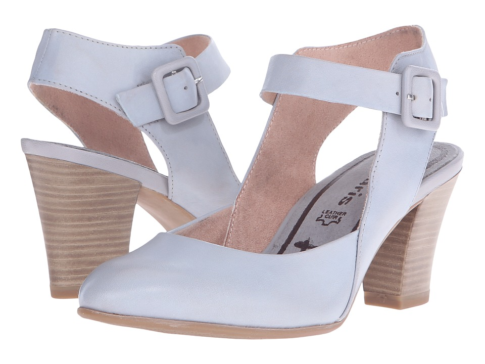 Tamaris - Amily 29600-26 (Cloud) High Heels