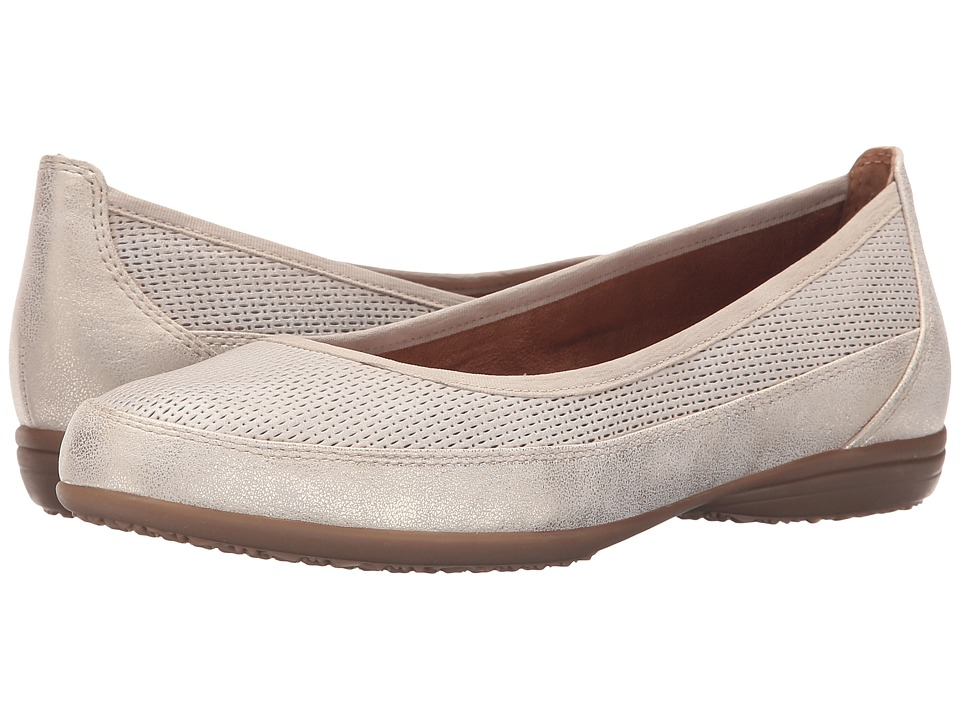 $39.99 More Details · Tamaris - Catrina 22115-26 (Pepper) Women's Shoes