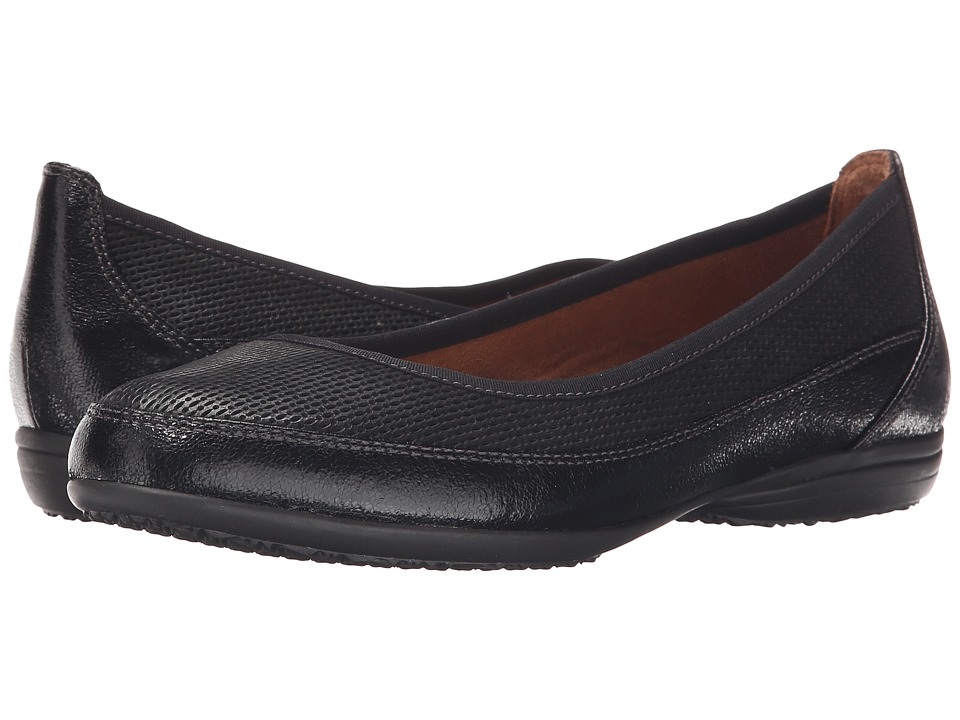Tamaris Catrina 22115-26 (Black) Women
