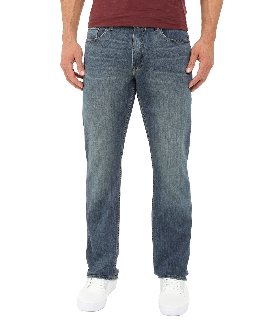 Paige - Normandie in Heights (Heights) Men's Jeans