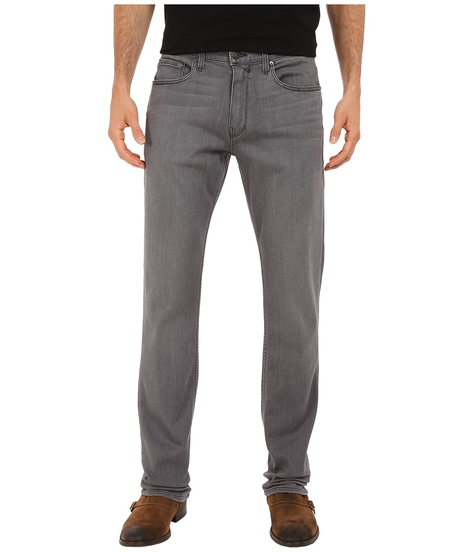 Paige - Federal in Grey Gates (Grey Gates) Men's Jeans
