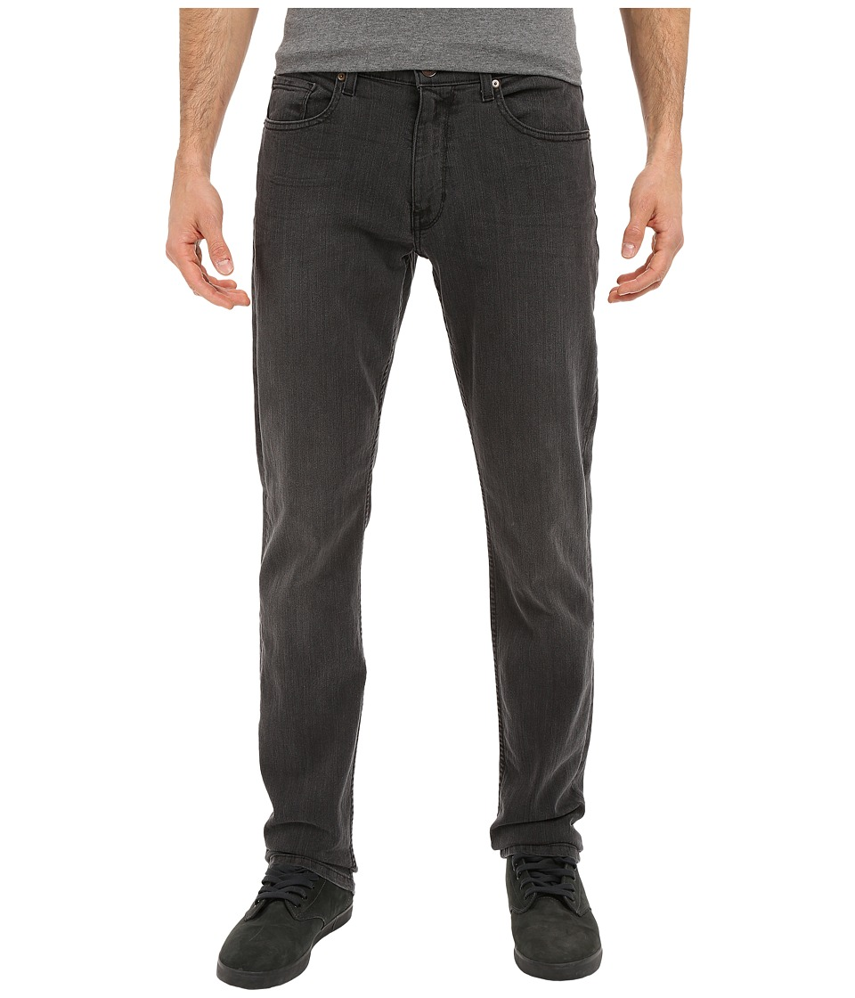 Paige - Federal in Leon (Leon) Men's Jeans