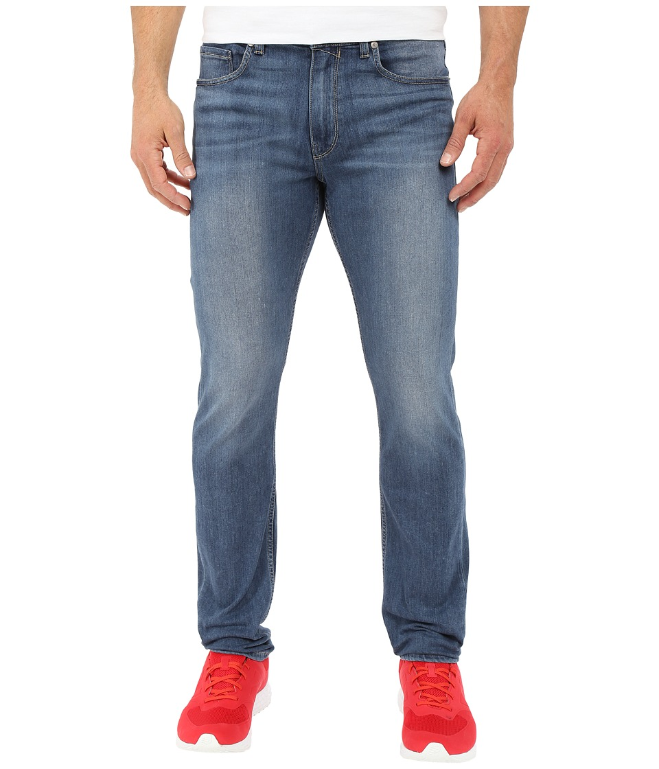 Paige - Lennox in Gehry (Gehry) Men's Jeans