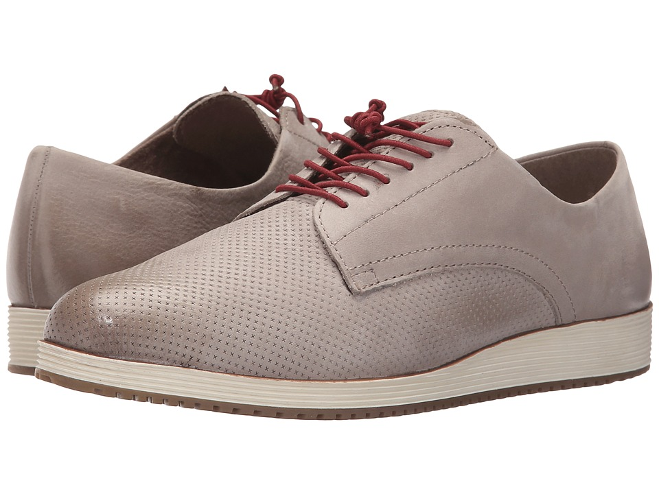 Tamaris - Parabola 23614-26 (Pepper) Women's Lace up casual Shoes
