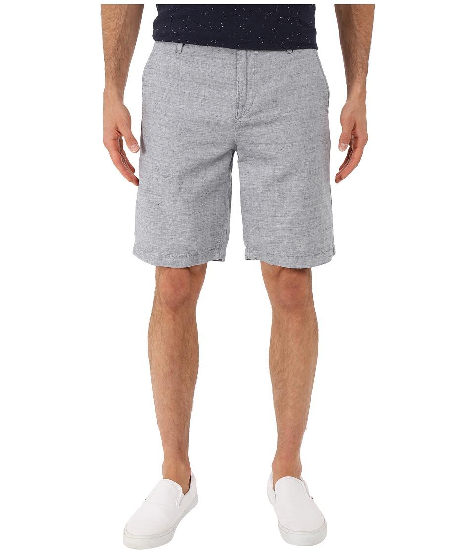 Paige - Thompson Shorts in Hillcrest (Hillcrest) Men's Shorts