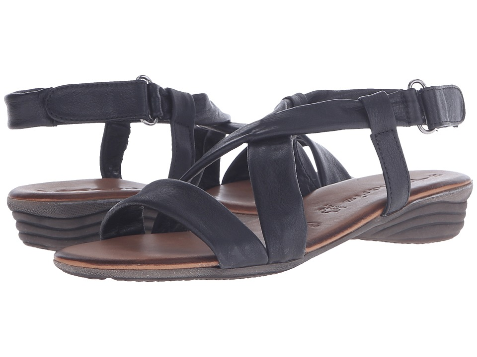 Tamaris - Pepa 28130-26 (Black) Women