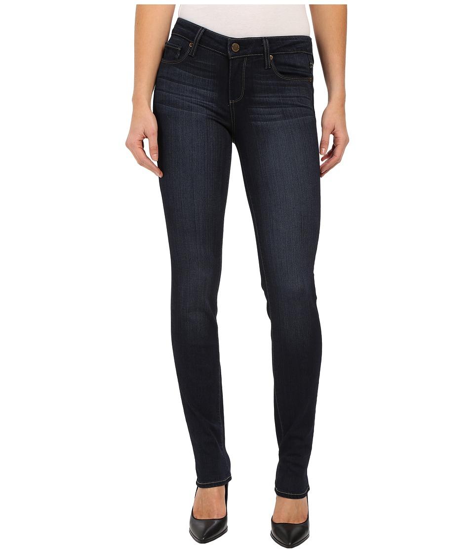 Paige - Skyline Skinny in Hartmann (Hartmann) Women's Jeans