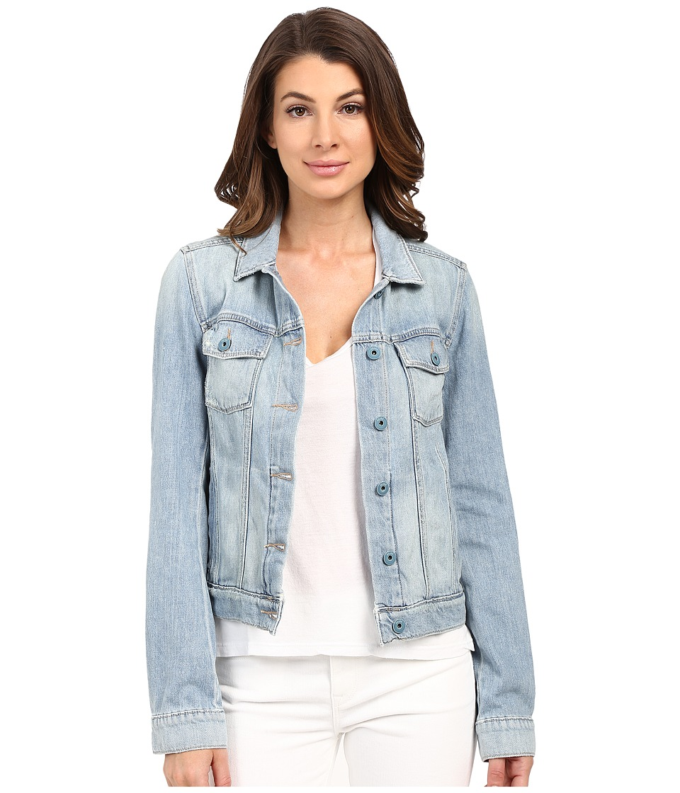 Paige - Rowan Jacket (Calloway) Women's Jacket