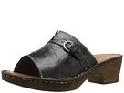 Josef Seibel Style 62921 003