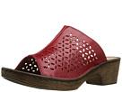 Josef Seibel Style 62925 620